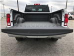 2018 Ram 1500 Quad Cab 4x4,  Pickup #JS243610 - photo 10