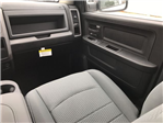 2018 Ram 1500 Quad Cab 4x4,  Pickup #JS243610 - photo 14