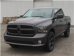 2018 Ram 1500 Crew Cab 4x4,  Pickup #JS250268 - photo 5