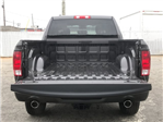 2018 Ram 1500 Crew Cab 4x4,  Pickup #JS250268 - photo 10