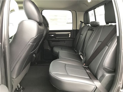 2018 Ram 1500 Crew Cab 4x4,  Pickup #JS256738 - photo 12