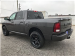 2018 Ram 1500 Crew Cab 4x4,  Pickup #JS256738 - photo 5