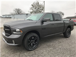 2018 Ram 1500 Crew Cab 4x4,  Pickup #JS256738 - photo 6