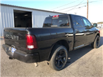 2018 Ram 1500 Crew Cab 4x4, Pickup #JS256739 - photo 1