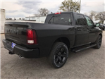 2018 Ram 1500 Crew Cab 4x4, Pickup #JS267782 - photo 1