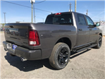 2018 Ram 1500 Crew Cab 4x4, Pickup #JS272043 - photo 1