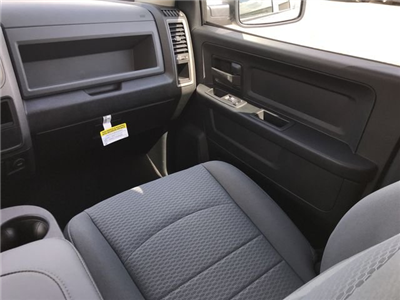 2018 Ram 1500 Crew Cab 4x2,  Pickup #JS284048 - photo 14
