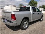 2018 Ram 1500 Crew Cab 4x2,  Pickup #JS284048 - photo 2