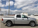 2018 Ram 1500 Crew Cab 4x2,  Pickup #JS284048 - photo 24