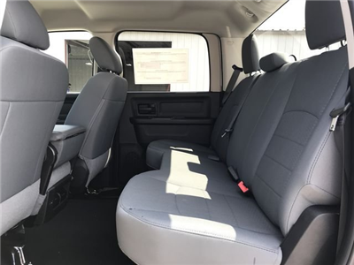 2018 Ram 1500 Crew Cab,  Pickup #JS284051 - photo 11