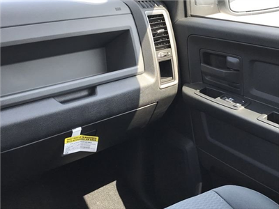 2018 Ram 1500 Crew Cab,  Pickup #JS284051 - photo 14