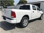 2018 Ram 1500 Crew Cab,  Pickup #JS284051 - photo 2