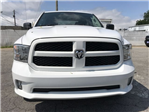 2018 Ram 1500 Crew Cab,  Pickup #JS284051 - photo 6