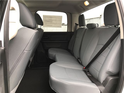 2018 Ram 1500 Crew Cab 4x2,  Pickup #JS284052 - photo 11