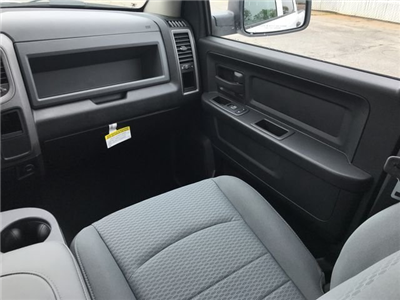 2018 Ram 1500 Crew Cab 4x2,  Pickup #JS284052 - photo 14
