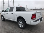 2018 Ram 1500 Crew Cab 4x2,  Pickup #JS284052 - photo 4