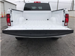 2018 Ram 1500 Crew Cab 4x2,  Pickup #JS284052 - photo 10
