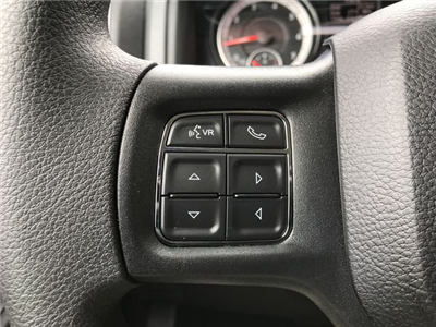 2018 Ram 1500 Crew Cab,  Pickup #JS284053 - photo 20