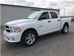 2018 Ram 1500 Crew Cab,  Pickup #JS284053 - photo 5