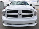 2018 Ram 1500 Crew Cab,  Pickup #JS284053 - photo 6