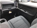 2018 Ram 1500 Crew Cab,  Pickup #JS284053 - photo 14