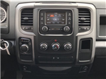 2018 Ram 1500 Crew Cab,  Pickup #JS284053 - photo 15