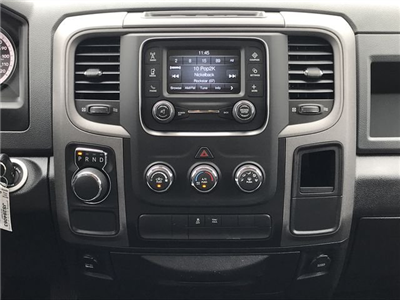 2018 Ram 1500 Crew Cab 4x2,  Pickup #JS284063 - photo 15