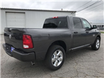 2018 Ram 1500 Crew Cab 4x2,  Pickup #JS284063 - photo 2