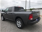 2018 Ram 1500 Crew Cab 4x2,  Pickup #JS284063 - photo 4
