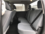2018 Ram 1500 Crew Cab 4x2,  Pickup #JS284063 - photo 11