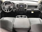 2018 Ram 1500 Crew Cab 4x2,  Pickup #JS284063 - photo 12