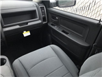 2018 Ram 1500 Crew Cab 4x2,  Pickup #JS284063 - photo 14