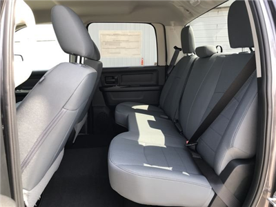 2018 Ram 1500 Crew Cab 4x2,  Pickup #JS284149 - photo 11