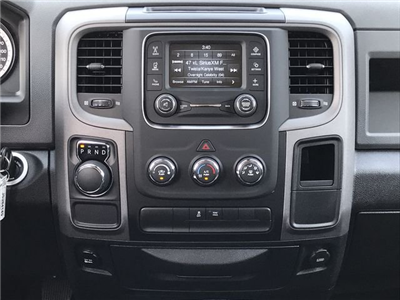 2018 Ram 1500 Crew Cab 4x2,  Pickup #JS284149 - photo 15