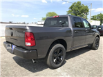 2018 Ram 1500 Crew Cab 4x2,  Pickup #JS284149 - photo 2