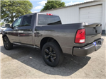2018 Ram 1500 Crew Cab 4x2,  Pickup #JS284149 - photo 4