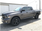 2018 Ram 1500 Crew Cab 4x2,  Pickup #JS284149 - photo 5