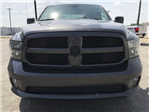 2018 Ram 1500 Crew Cab 4x2,  Pickup #JS284149 - photo 6