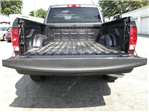 2018 Ram 1500 Crew Cab 4x2,  Pickup #JS284149 - photo 10