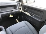 2018 Ram 1500 Crew Cab 4x2,  Pickup #JS284149 - photo 14