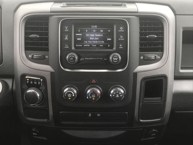 2018 Ram 1500 Crew Cab 4x2,  Pickup #JS284165 - photo 15