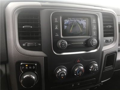 2018 Ram 1500 Crew Cab 4x2,  Pickup #JS284165 - photo 17