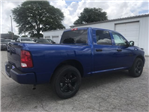 2018 Ram 1500 Crew Cab 4x2,  Pickup #JS284165 - photo 2