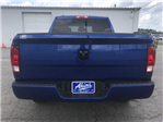 2018 Ram 1500 Crew Cab 4x2,  Pickup #JS284165 - photo 3