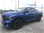 2018 Ram 1500 Crew Cab 4x2,  Pickup #JS284165 - photo 5