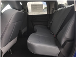2018 Ram 1500 Crew Cab 4x2,  Pickup #JS284165 - photo 11