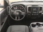 2018 Ram 1500 Crew Cab 4x2,  Pickup #JS284165 - photo 13