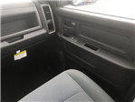 2018 Ram 1500 Crew Cab 4x2,  Pickup #JS284165 - photo 14