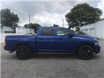 2018 Ram 1500 Crew Cab 4x2,  Pickup #JS284165 - photo 24