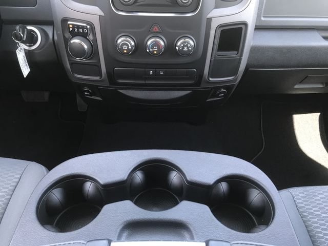 2018 Ram 1500 Crew Cab,  Pickup #JS285401 - photo 16